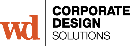 WD Corporate Design Solutions